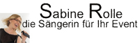 Sabine Rolle